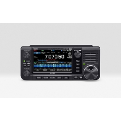 TRANSCEIVER ICOM IC-705